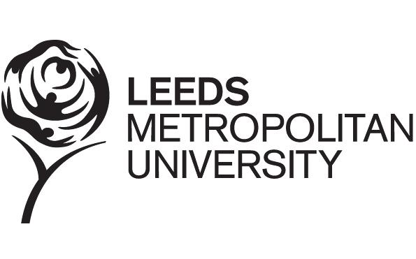 Client: Leeds Metropolitan University